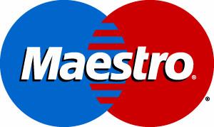 maestro-credit-card-logo